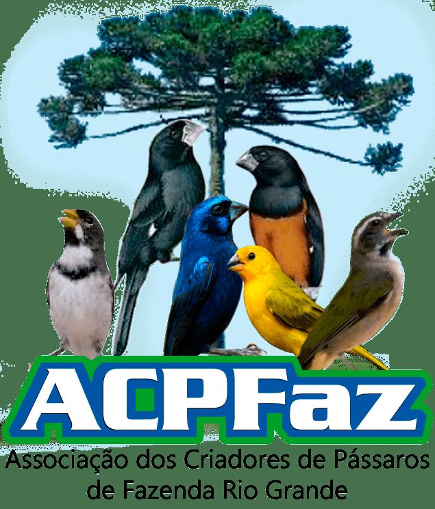 Acpfaz