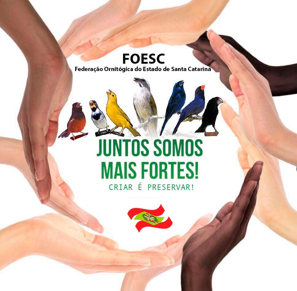 Foesc