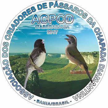 ACPCD