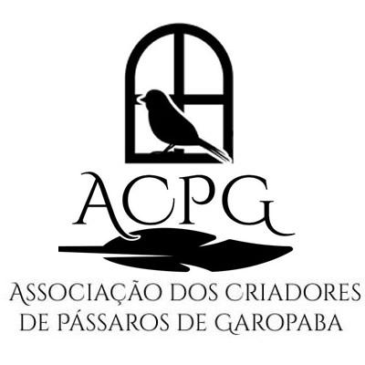 ACPG - Garopaba