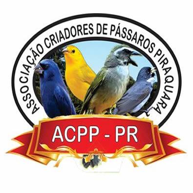 Acpp - PR
