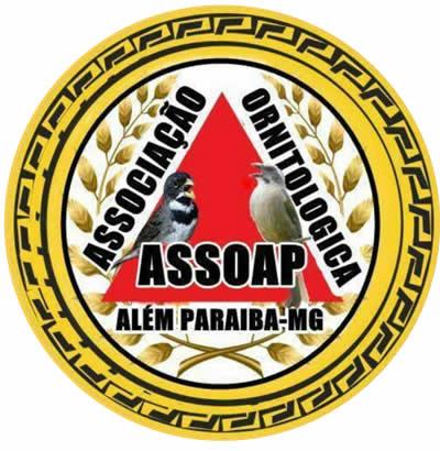 Assoap MG