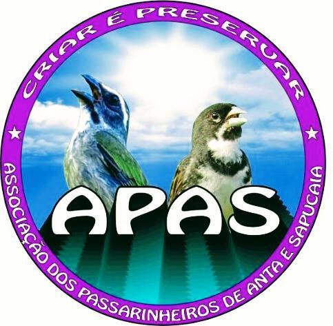 APAS - RJ