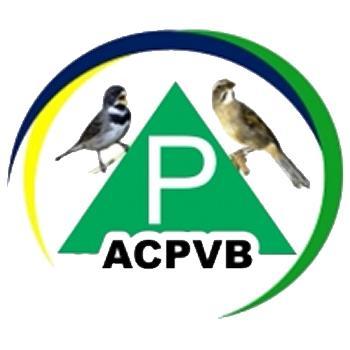 ACPVB - MG
