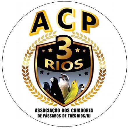 ACP 3 RIOS - RJ