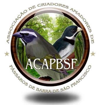 ACAPBSF
