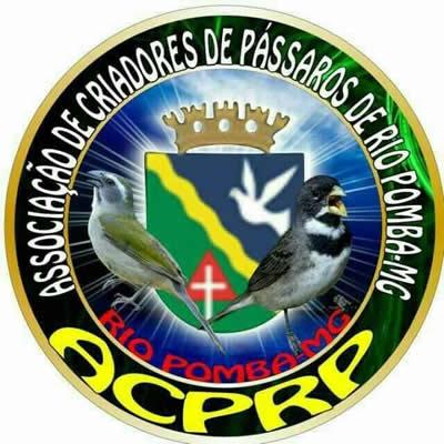 ACPRP - MG