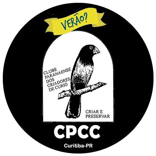 CPCC - VERÂO
