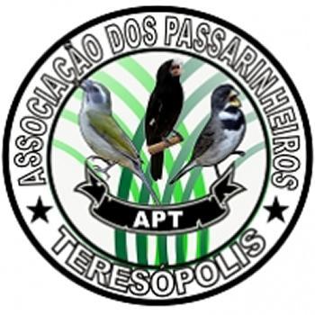 APT - Teresópolis - Domingo
