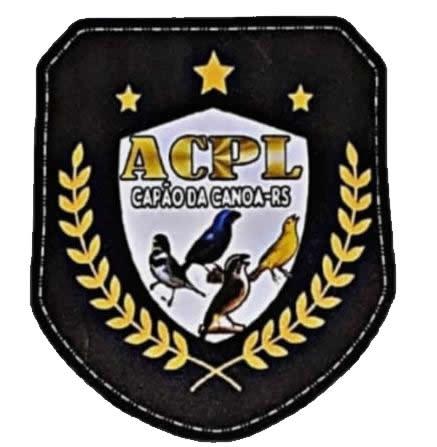 ACPL - RS