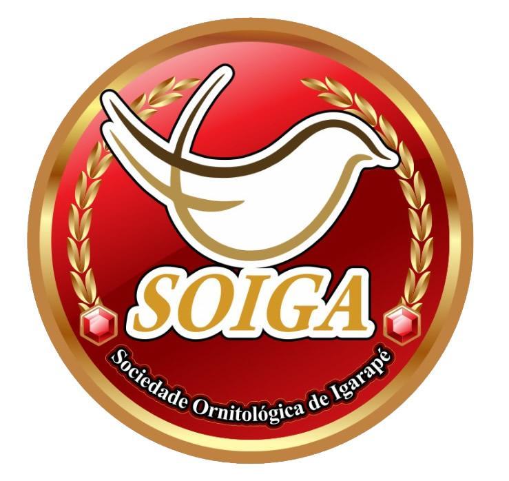 SOIGA - MG