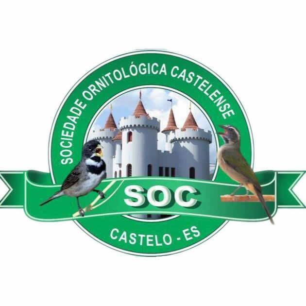 SOC - ES