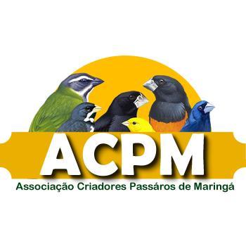 ACPM - PR