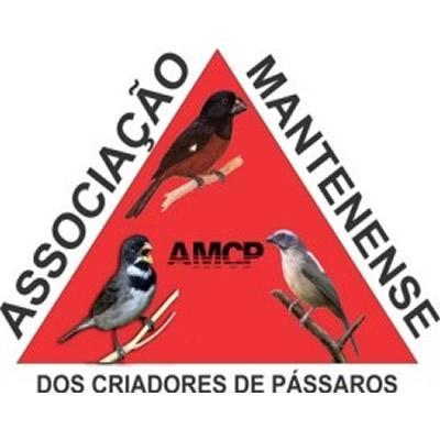 AMCP - MG