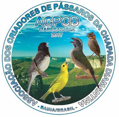 ACPCD - BA
