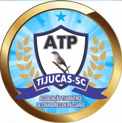 ATP - Tijucas