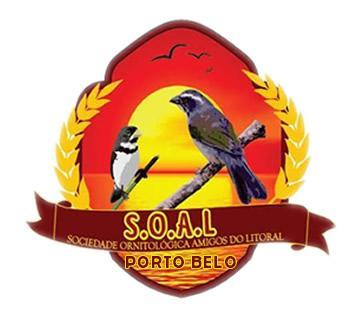 Soal - Porto Belo
