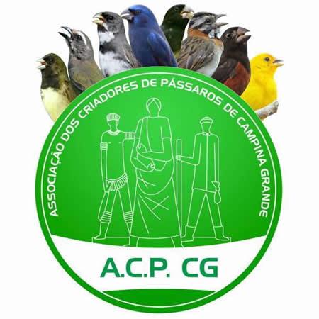 ACPCG - PB