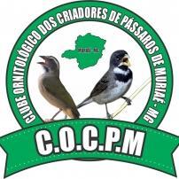 COCPM - MG