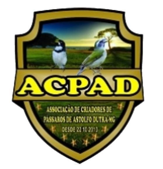 ACPAD - MG