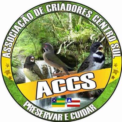 ACCS - SE