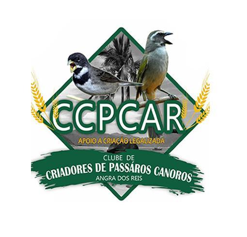 CCPCAR - Angra dos Reis