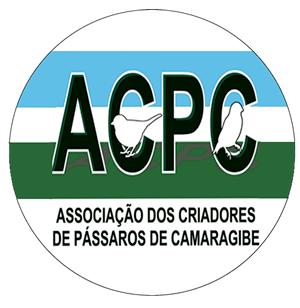 Camaragibe ACPC