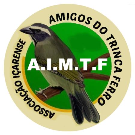 AIMTF - Içara