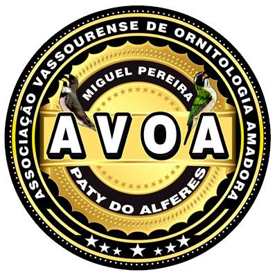 AVOA - Vassouras