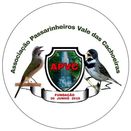 APVC - SC
