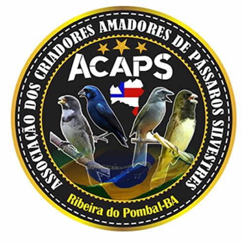 ACAPS - BA