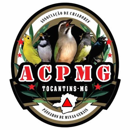 ACPMG - Tocantins - Domingo