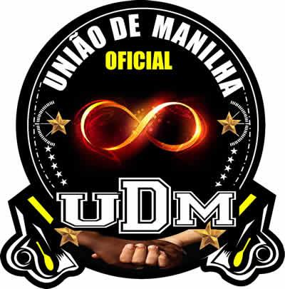 UDM - RJ