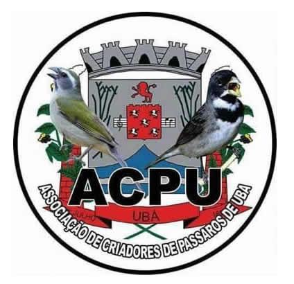 ACPU - Ubá-MG - Sábado